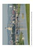 Dresden Elbe Valley, Germany - Jurassic Coast - Page 7