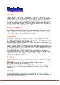 Der Rothirsch - Caucau.ch - Page 2