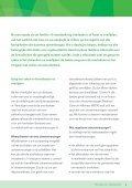 Als een naaste sterft - Mca - Page 3