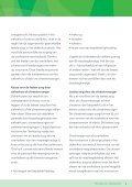 Als een naaste sterft - Mca - Page 5