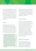 Als een naaste sterft - Mca - Page 7