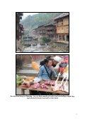 Jubilæumsrejsen til Kina 2008 - Smedebøl.dk - Page 3