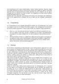 Uitgaan en opvoeding - Stivoro - Page 7