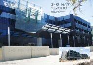 3-5 National Circuit - ancr.com.au
