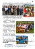 chorprobe - Österreichischer Marineverband - Seite 7