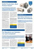 alphaplanet - Freie-texterin.de - Page 2