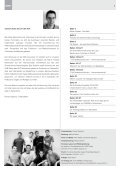 onfire - UHC Fireball Nürensdorf - Seite 3