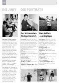 onfire - UHC Fireball Nürensdorf - Seite 6