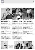 onfire - UHC Fireball Nürensdorf - Seite 7
