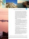Nehmen Sie sich Zeit für das vielseitige Mykonos – viel Zeit! - Seite 3