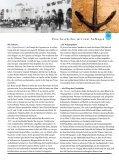 Nehmen Sie sich Zeit für das vielseitige Mykonos – viel Zeit! - Seite 7