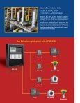 Gas & Flame Detection - Notifier - Page 7