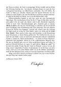 Maria ehren – lieben – sein - Geistliche Familie vom Heiligen Blut - Page 4