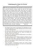 Maria ehren – lieben – sein - Geistliche Familie vom Heiligen Blut - Page 6