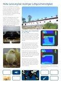 DA 50 Einblaseeinheit - Skov A/S - Seite 2