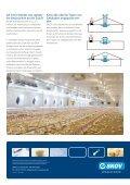 DA 50 Einblaseeinheit - Skov A/S - Seite 4
