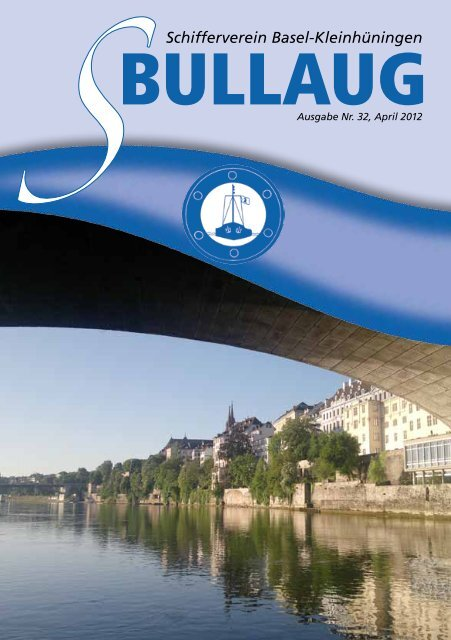 Flüsse vor und nach dem Abnehmen kontaminiert