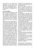 Restaurant Schiff - Schifferverein Basel-Kleinhüningen - Page 7