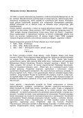 Uchodźcy greccy w Polsce Aleksander Araszkiewicz, Elżbieta - Page 2