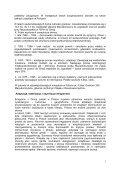 Uchodźcy greccy w Polsce Aleksander Araszkiewicz, Elżbieta - Page 3