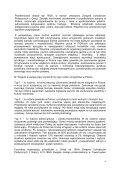 Uchodźcy greccy w Polsce Aleksander Araszkiewicz, Elżbieta - Page 4