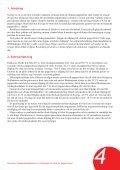 Vad anser riksdagskandidaterna om tillgången till vård för ... - Page 4