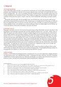 Vad anser riksdagskandidaterna om tillgången till vård för ... - Page 5