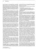 Um-Bruch und Ent-Wicklung unserer Medizin - Thilo-Koerner.de - Page 2
