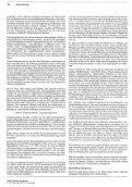 Um-Bruch und Ent-Wicklung unserer Medizin - Thilo-Koerner.de - Page 4