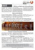 (Tanz dich fit) Yoga Bodywork Grundlagentraining für alle Sportarten - Seite 5