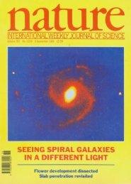 PDF 1MB - Robert Temple