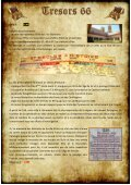 Roussillon - Tresors 66 - Page 2