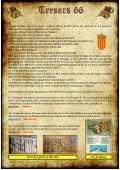 Roussillon - Tresors 66 - Page 4