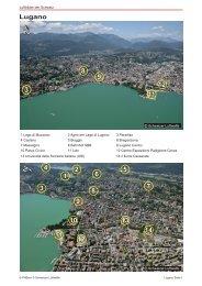 01_Lugano_PrintQuality.pdf - Luftbilder der Schweiz