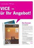 servicekasten - Die Zeit - Seite 3