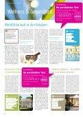 servicekasten - Die Zeit - Seite 6