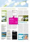 servicekasten - Die Zeit - Seite 7