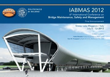 PIEGH IABMAS 10 03 12 DEF.indd - iabmas 2012