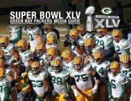 I. current weekly press release - NFL.com