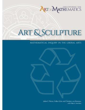 artsculpture-2013-06-08