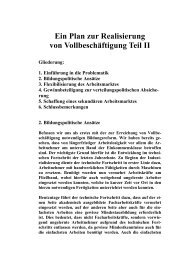 058 Die Keynes'sche Revolution, Teil I pdf