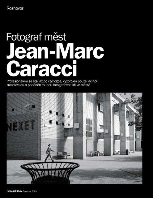 Fotograf měst - Homo Urbanus Europeanus - Free