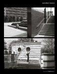 Fotograf měst - Homo Urbanus Europeanus - Free - Page 2