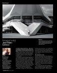 Fotograf měst - Homo Urbanus Europeanus - Free - Page 3