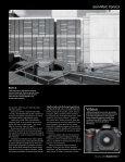 Fotograf měst - Homo Urbanus Europeanus - Free - Page 4