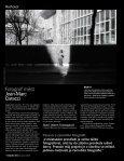 Fotograf měst - Homo Urbanus Europeanus - Free - Page 5