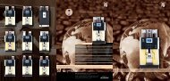 WMF ... welcome world of coffee WMF ... welcome world of coffee