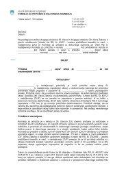 Prenehanje delovnega razmerja po ZUJF (pdf)