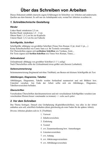 das schreiben von essays Tips and example how to write argumentative essays in english.