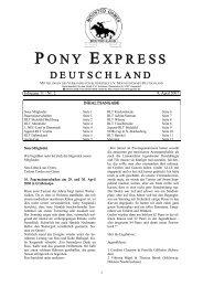 2 - mounted-games-deutschland.com / STARTSEITE
